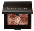 Laura_mercier_Rose_Rendezvous_Face_Illuminator