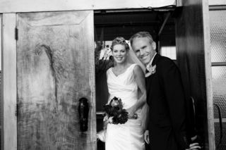 France wedding 2
