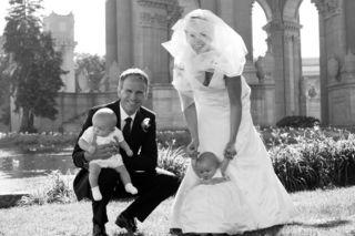 France wedding 4
